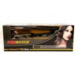 Стайлер Pro mozer Flat Iron MZ 7711 оптом