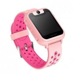 Детские умные часы Smart baby watch S6 оптом