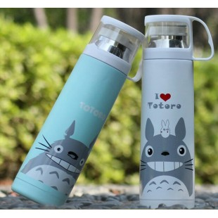 Термос Totoro оптом