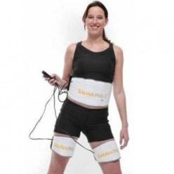 Термопояс для похудения Sauna Pro 3 оптом