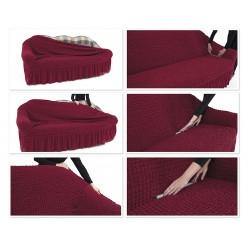"""Набор чехлов для дивана """"EVERY"""" 3+1+1"""