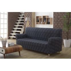 Чехол для дивана трехместный ROMA