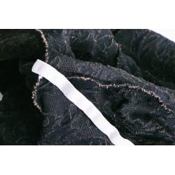Чехол для дивана двухместный , без юбки MILANO