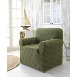 Чехол для кресла ROMA