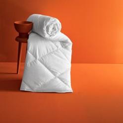 Одеяло хлопок ROYAL (195x215) см
