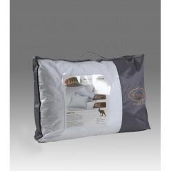 Подушка хлопок SMART LUX (50х70*30x50) см