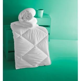 Одеяло ALOEVERA (155х215) см