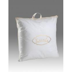 Подушка хлопок ROYAL (70x70) см