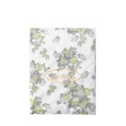 Полотенце с велюром печатное PARIS 50х90 см 1/1