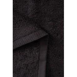 Полотенце махровое APOLLO 50х90 см 1/1