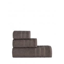 """Полотенце махровое """"KARNA"""" KOLMAR 40x60 см 1/1"""