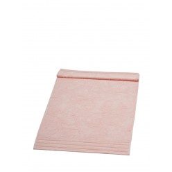 """Полотенце махровое """"KARNA"""" NEVA (50x90) см 1/1"""