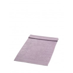 """Полотенце махровое """"KARNA"""" NEVA (70x140) см 1/1"""