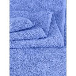 "Полотенце махровое ""KARNA"" EFOR 420 гр (90x150) см 1/1"