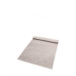 "Полотенца махровое ""KARNA"" VERDA 40х60 см 1/1"