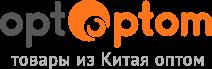optOptom.com